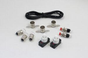kit electricidad básico